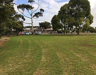 Dwyer Road Reserve Image 15