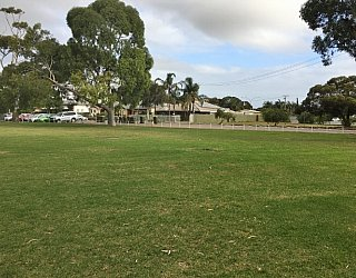 Dwyer Road Reserve Image 18