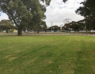 Dwyer Road Reserve Image 21