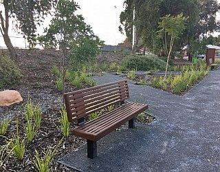 Edwardstown Esmrg Playground Image 10