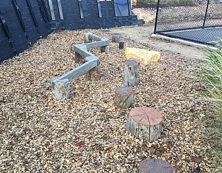 Edwardstown Esmrg Playground Image 14