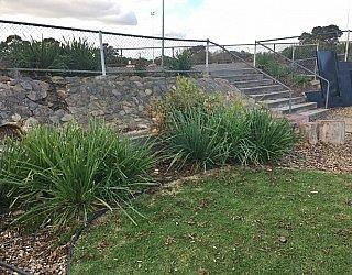 Edwardstown Esmrg Playground Image 16