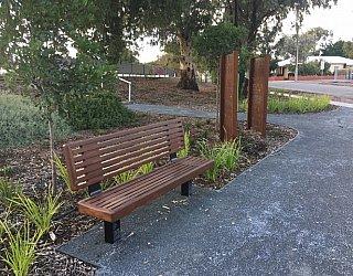 Edwardstown Esmrg Playground Image 2