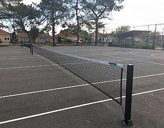 Edwardstown Esmrg Playground Image 25