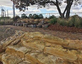 Edwardstown Esmrg Playground Image 26