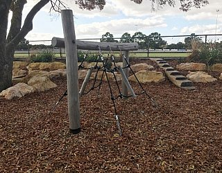 Edwardstown Esmrg Playground Image 29