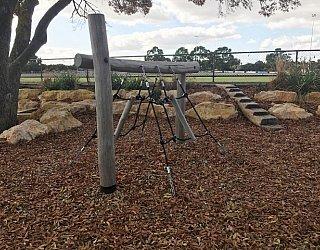 Edwardstown Esmrg Playground Image 29
