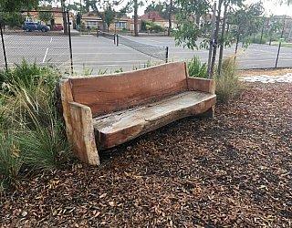 Edwardstown Esmrg Playground Image 31
