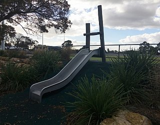 Edwardstown Esmrg Playground Image 32