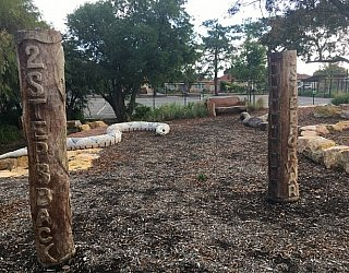 Edwardstown Esmrg Playground Image 33