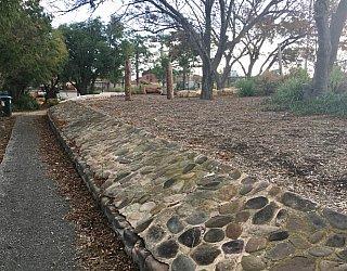 Edwardstown Esmrg Playground Image 37