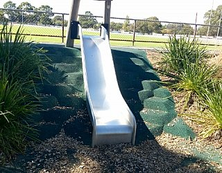 Edwardstown Esmrg Playground Image 41