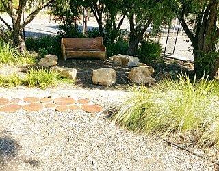 Edwardstown Esmrg Playground Image 43