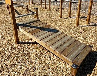 Edwardstown Esmrg Playground Image 45