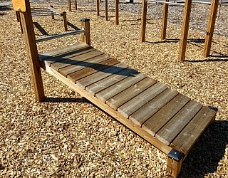 Edwardstown Esmrg Playground Image 45