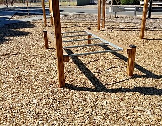 Edwardstown Esmrg Playground Image 46