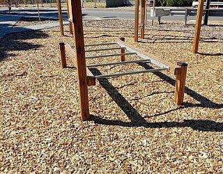 Edwardstown Esmrg Playground Image 46