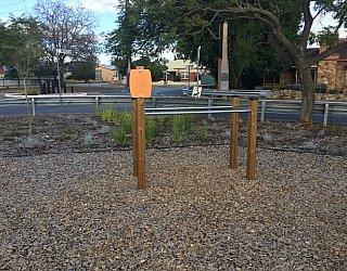 Edwardstown Esmrg Playground Image 5