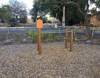 Edwardstown Esmrg Playground Image 6