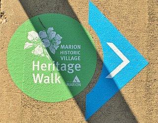 George Street Reserve Image 20