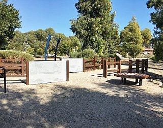 Glade Crescent Reserve Image 3