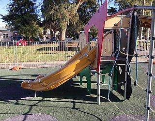 Glandore Oval Image 11