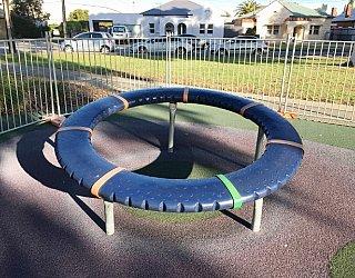Glandore Oval Image 12