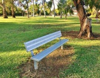 Hamilton Park Reserve Image 8