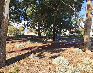 Harbrow Grove Reserve Image 38