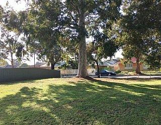 Hawkesbury Avenue Reserve Image 10