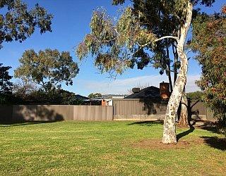 Hawkesbury Avenue Reserve Image 6