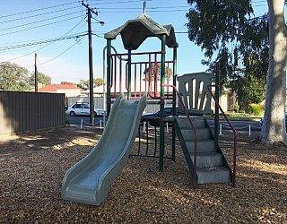 Hawkesbury Avenue Reserve Image 8