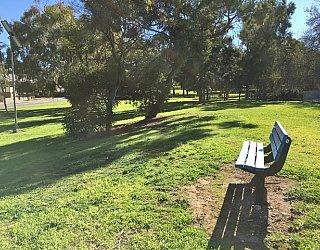 Hessing Crescent Reserve Image 11