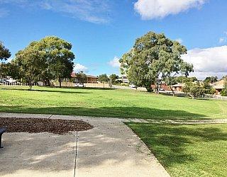 Koomooloo Crescent Reserve Image 15