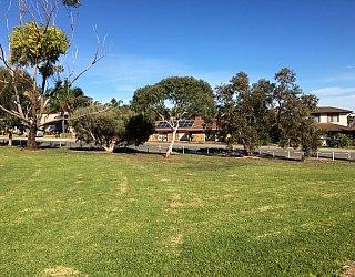 Koomooloo Crescent Reserve Image 27