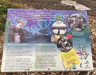 Maldon Avenue Reserve Image 27