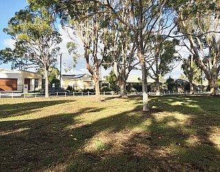 Mckellar Terrace Reserve Image 25