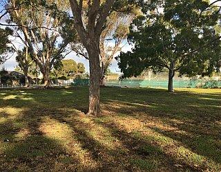Mckellar Terrace Reserve Image 26