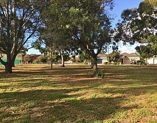 Mckellar Terrace Reserve Image 29