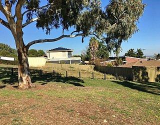 Mema Court Reserve Image 13