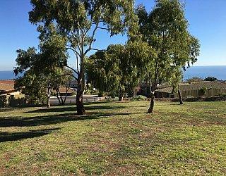 Mema Court Reserve Image 14