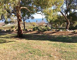 Mema Court Reserve Image 15