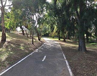 Olivier Terrace Reserve Image 16