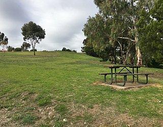 Olivier Terrace Reserve Image 26