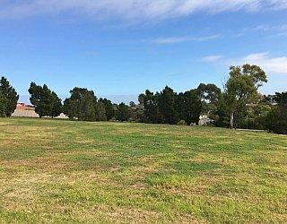 Olivier Terrace Reserve Image 29