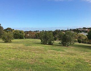 Olivier Terrace Reserve Image 31