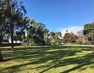 Ramsay Avenue Reserve Image 18