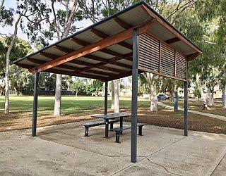 Sandery Avenue Reserve Image 16