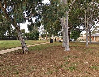 Sandery Avenue Reserve Image 7