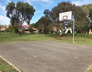 Trowbridge Avenue Reserve Image 22